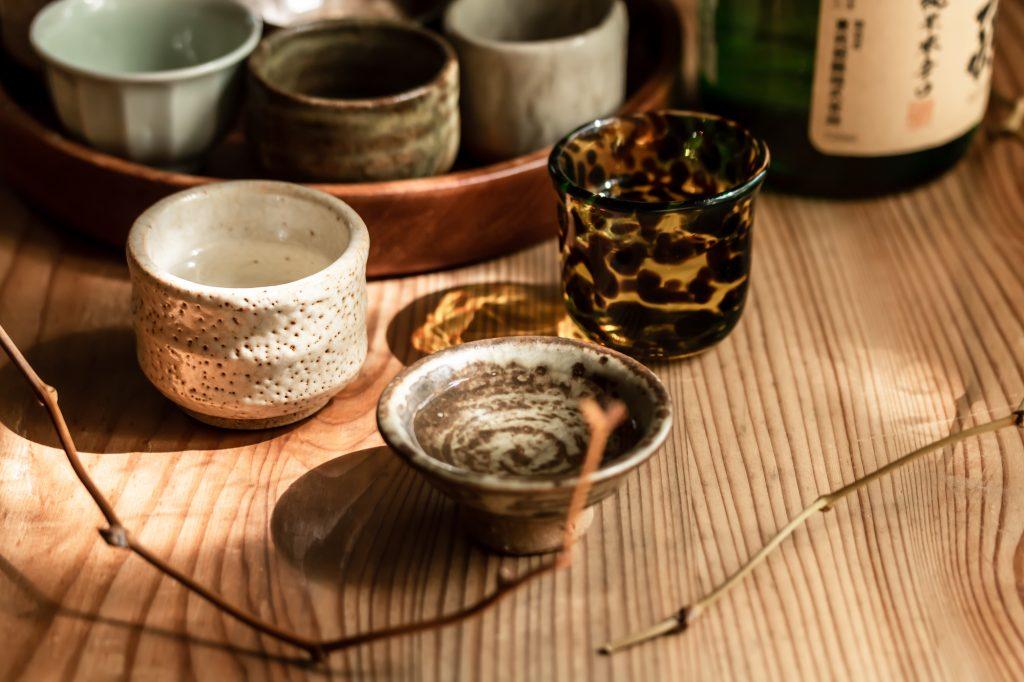 相性抜群!鍋料理に合う日本酒と日本酒の種類についてご紹介